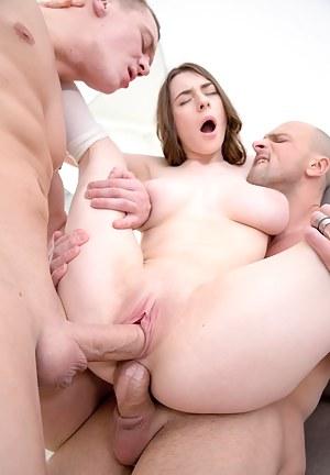 Big Tits Orgasm Porn Pictures