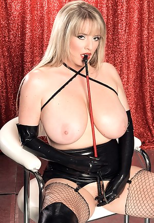 Big Tits Whip Porn Pictures