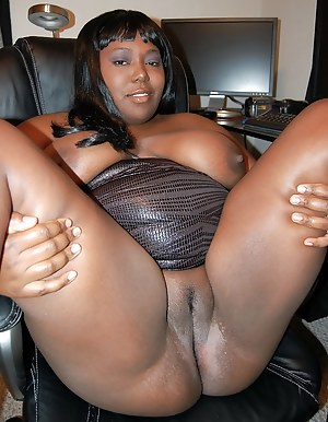 Big Tits Black Pussy Porn Pictures