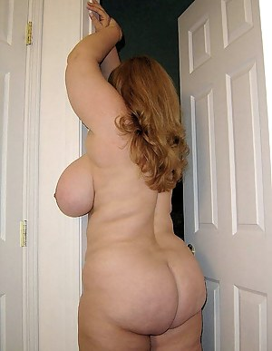Big Tits Fat Ass Porn Pictures