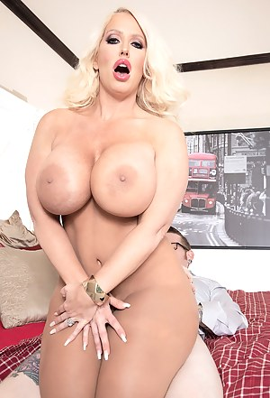 Big Tits Softcore Porn Pictures