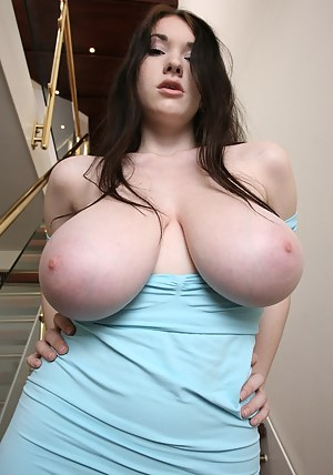 Big Tit Wife Porn Pictures